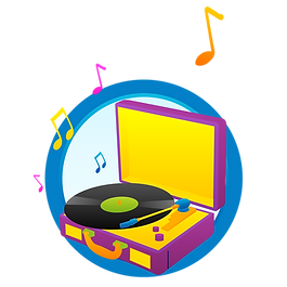 5 - Icons_MMW_(SongLand)_State_1.png