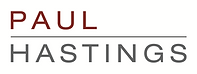 Paul Hastings_National Kidney Foundation