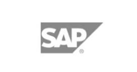 SAP g_edited