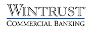 Wintrust Commercial Bank_National Kidney