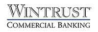 Wintrust Commercial Bank_National Kidney