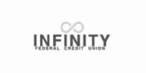 Infinity G_edited