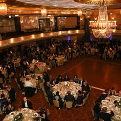 National Kidney Foundation of illinois_Gift of Life Gala