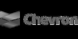 Chevron_edited