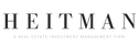 Heitman_edited_edited_edited.png