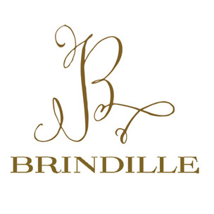 Brindille