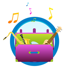 4 - Icons_MMW_(instrument Land)_State_2.png