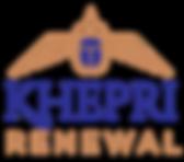 Khepri-Renewal_logo.png