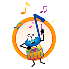 9 - Icons_MMW_(Drumm Lessons)_State_2.png