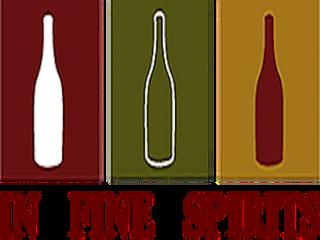 In Fine Spirits