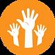 volunteer-icon-7.jpg.png