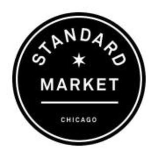 Standard Market