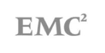 EMC G_edited