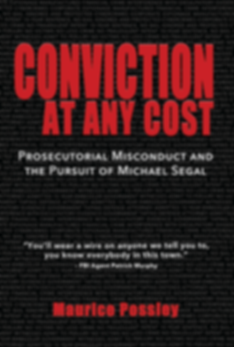 COnviction at Any Cost.png