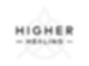 HH logo bigger_trasparent.png