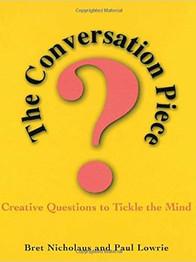 The Conversation Piece