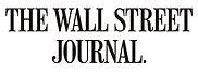 Dara Lamb Wall Street Jounral.jpg