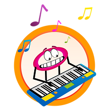 8 - Icons_MMW_(Piano Lessons)_State_2.png