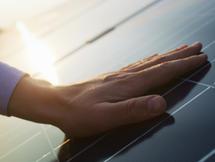 Getting to Net Zero - IQ Radiant Glass & Solar PV