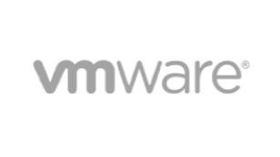 VMware G_edited
