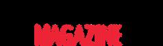 Fete+Lifestyle+Magazine+Logo.png