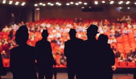 Rattlestick Theater