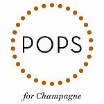 Pops for Champagne