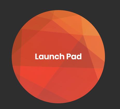 Career Launchpad