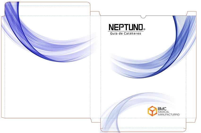 Neptuno pck.jpg