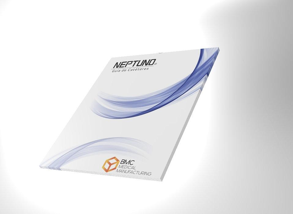 Neptunobox.jpg