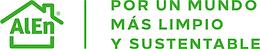 logo alen.png