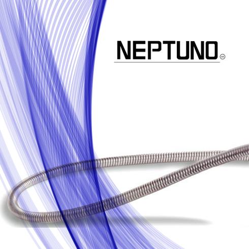 NEPTUNO Packaging