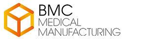 logoMBC.jpg