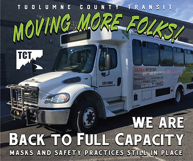 2021-TCT-Increased Capacity-MML-Block.jpg