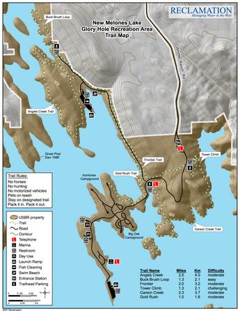 map_glory_hole_rec_trails.png