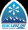 SkiBus-Sign.png