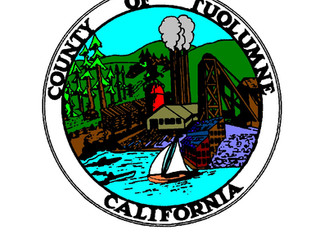 Tuolumne County Projects