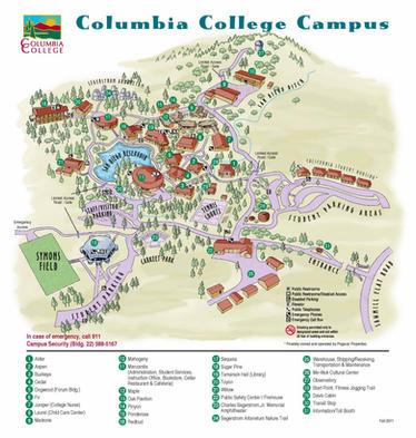 columbia_college_campus_map.jpg