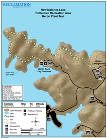 map_heron_point.png