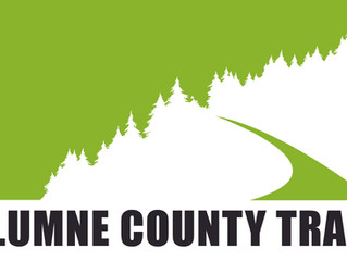 Tuolumne County Transit Operations Contract RFP