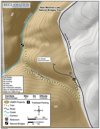 map_natural_bridges.png