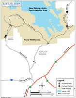map_peoria_wildlife_area.png