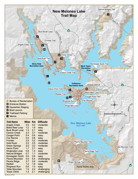 map_new_melones_lake_trail.png