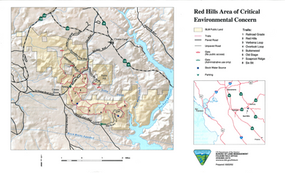 RedHills_map_complete.png