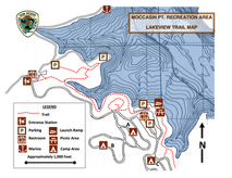 Lakeview Trail Map FINAL.png