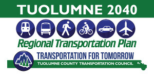 2016 Final Regional Transportation Plan (RTP) & Final Environmental Impact Report (EIR)