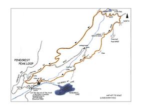 Pincrest_peak_map.png