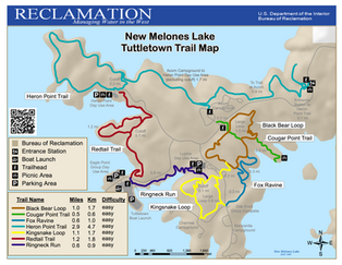 Tuttletown_trail_map.png