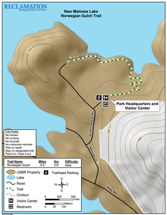 map_norwegian_trail.png