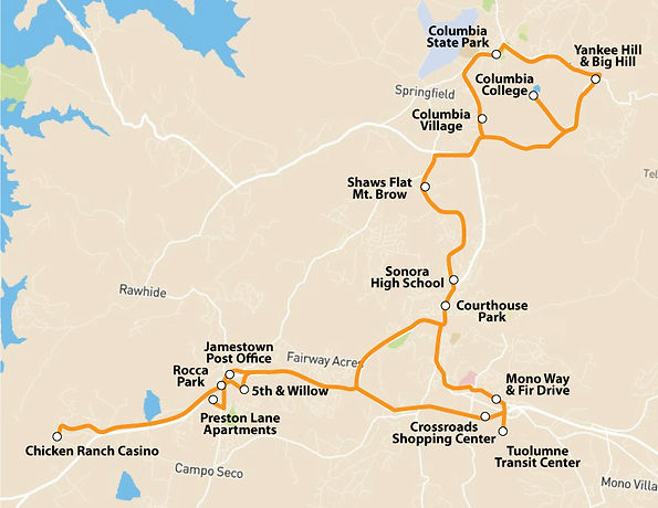 2020-TCT-Bus-Route-3.jpg